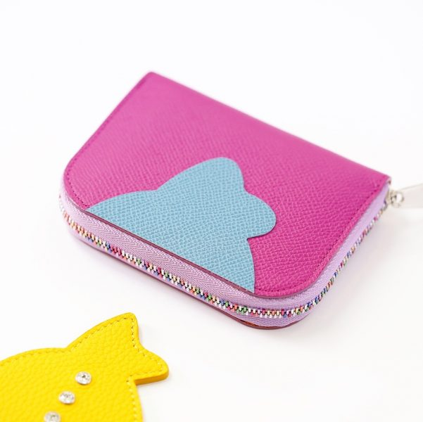 card-r-01v