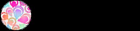 IDO DESIGN ジンベイ シザーケース オーダーメイド 公式