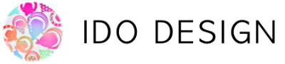 IDO DESIGN ジンベイ シザーケース 公式